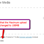 increase-media-upload-changed